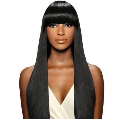 MilkyWay Cuticle Remy XQ Weave – Remy Yaky