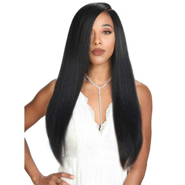 Zury Sis Beyond Moon Part Synthetic Lace Front Wig – Kitty