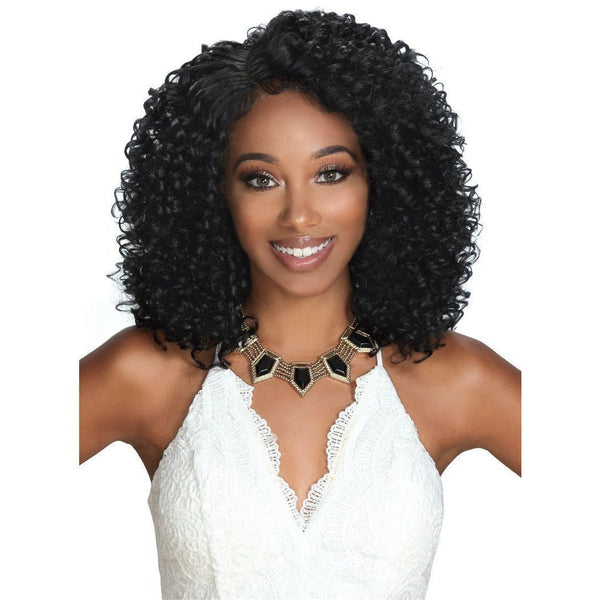 Zury Synthetic Sis Diva Lace Front Wig – Mysty