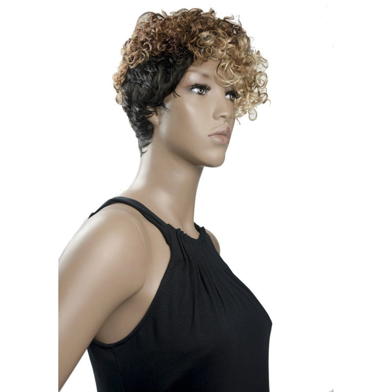 Zury Sis Synthetic Wig – Jenna