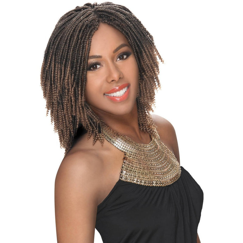 Zury Synthetic Crochet Braids – Nubi Twist