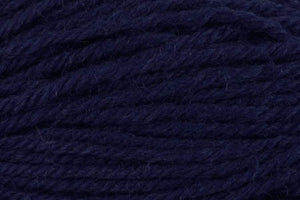 Deluxe Chunky - Yarn Hoppers