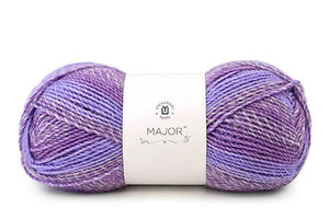 Major - Yarn Hoppers