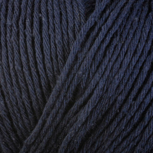 Mantra - Yarn Hoppers