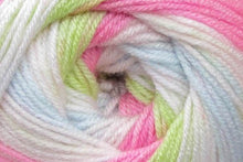 Load image into Gallery viewer, Uptown DK Colors - Yarn Hoppers