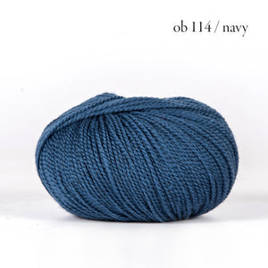 Semilla - Yarn Hoppers