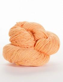 Shepherd's Wool - Yarn Hoppers