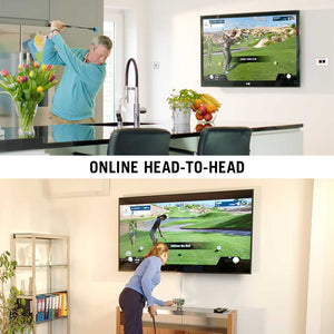 Play online head to head