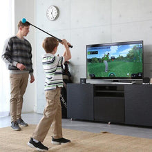 Load image into Gallery viewer, Phigolf Child Playing