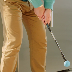 Phigolf Swing Stick