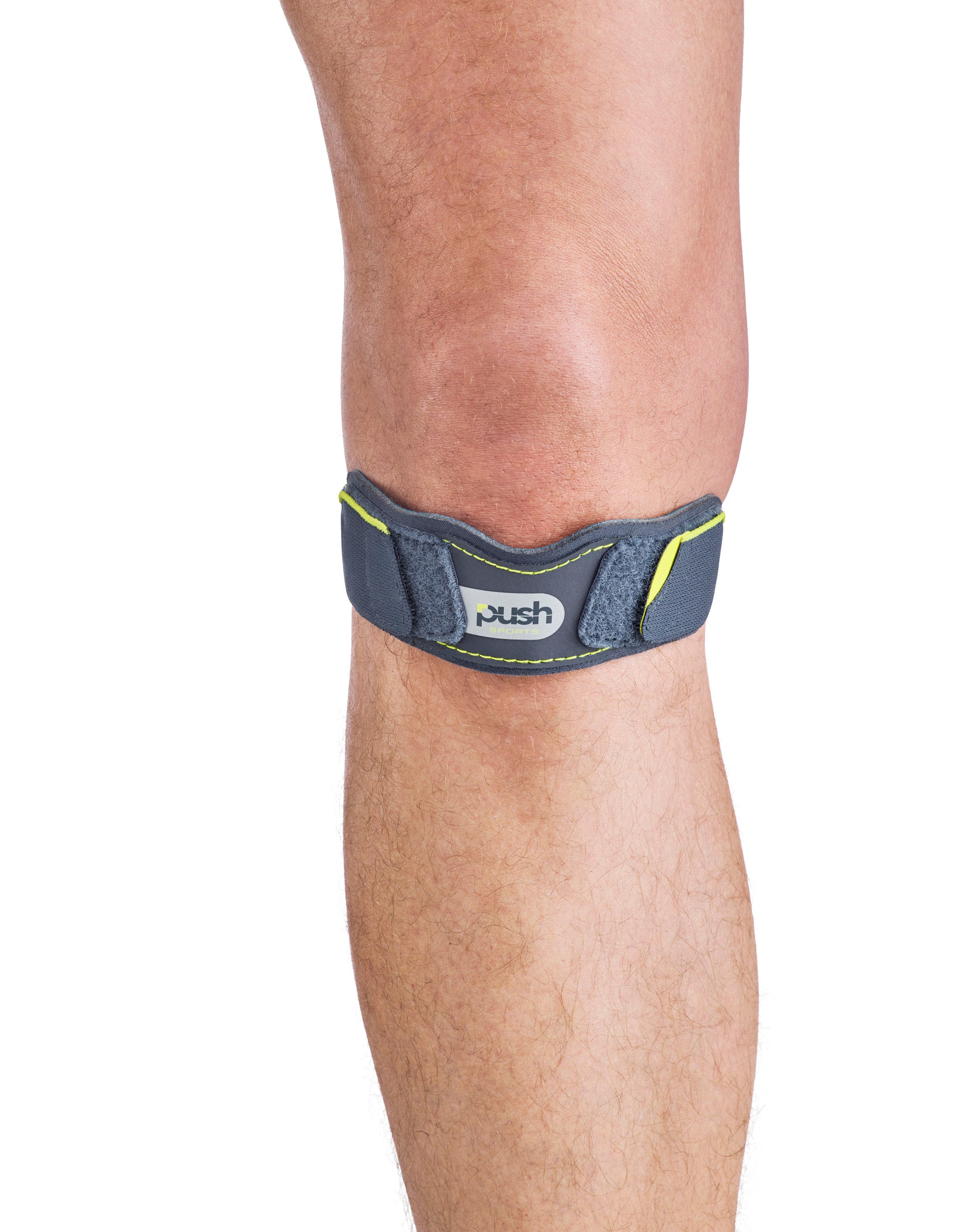 Push Sports Patellasupport