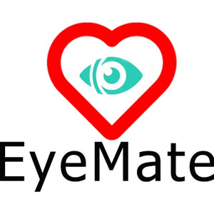 EyeMate Lighting