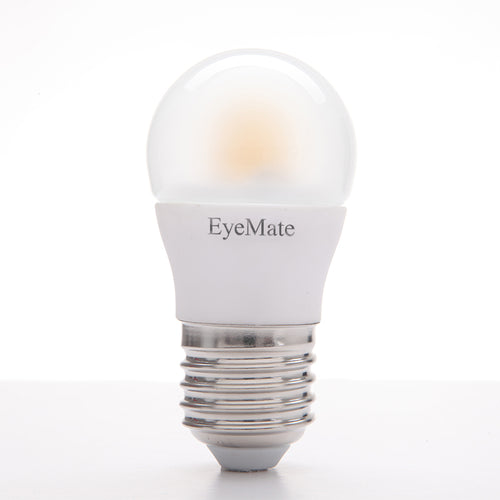 EyeMate NLED 96+ CRI Eye Protection Bulb 6-pack  (Use Discount Code