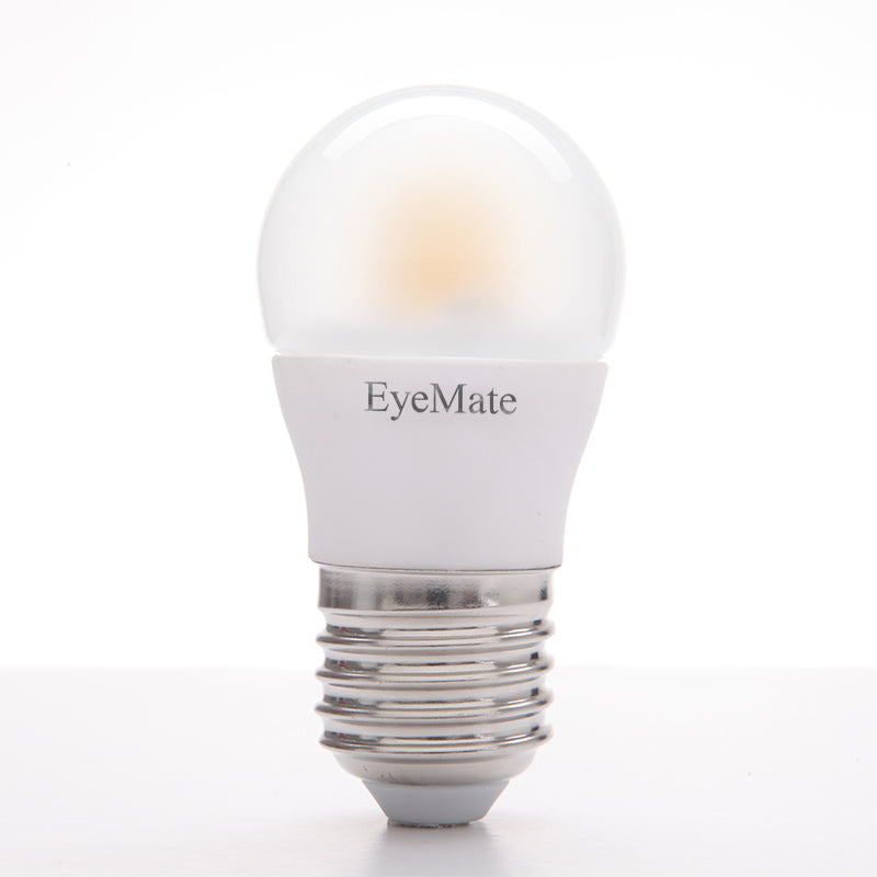 EyeMate NLED 96+ CRI Eye Protection Bulb