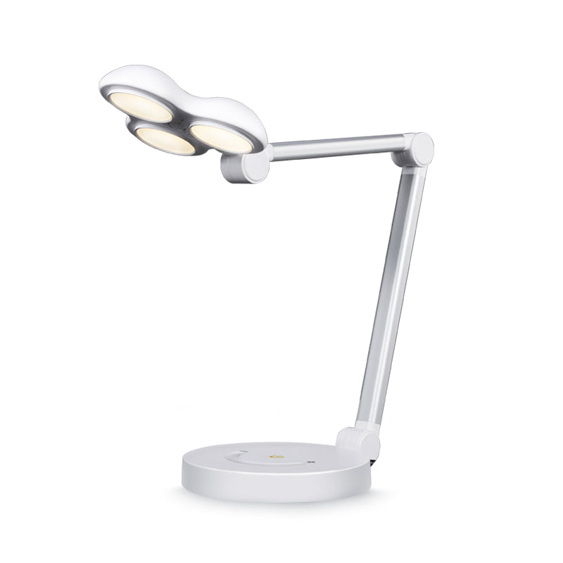 EyeMate NLED 96+ CRI Eye Protection Lamp