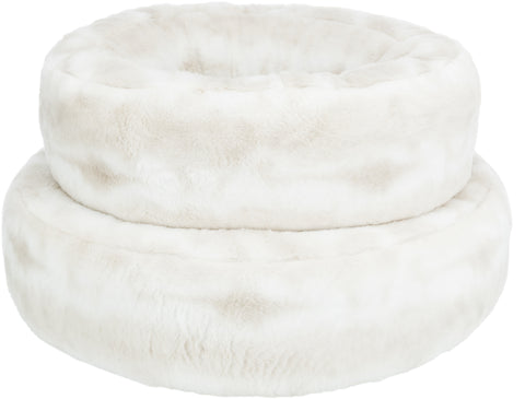 Nelli Dog Bed - Round