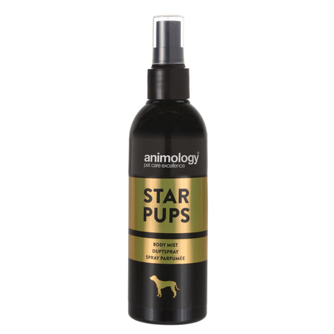 Animology Star Pups Fragrance Mist 150ml
