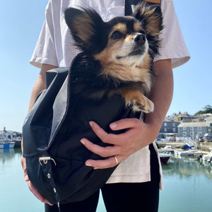 Waterproof Dog Slings