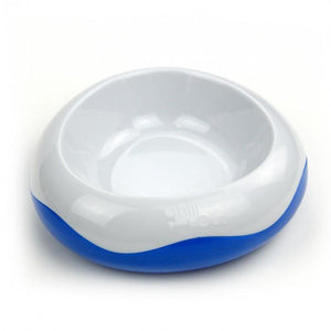 Chill Out Cooler Bowl