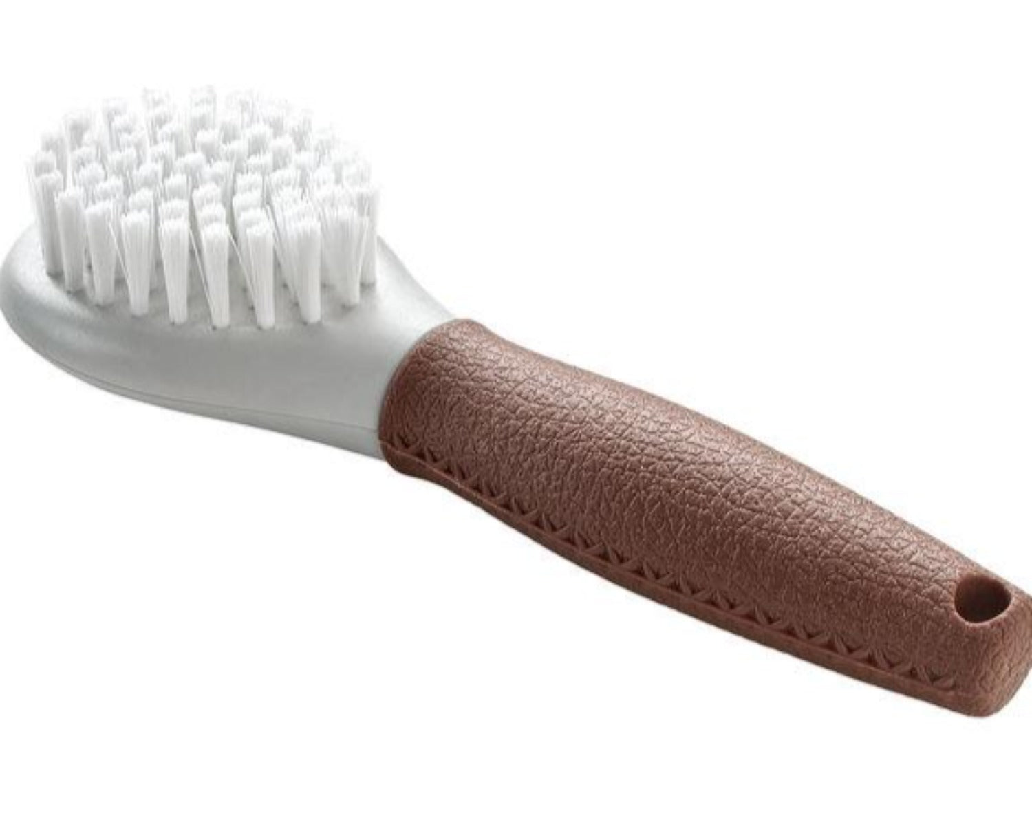 Spa Grooming Brush - Extra Soft