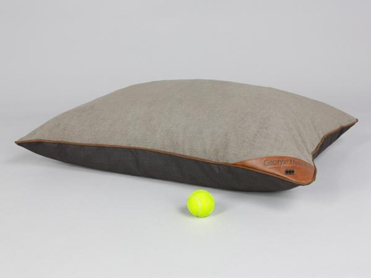 Orthopaedic Pillow Dog Bed