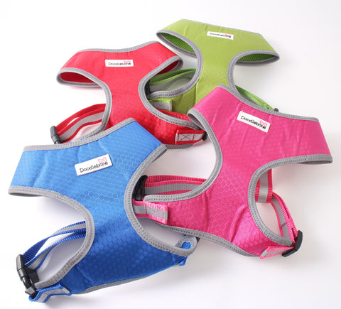 Toughie Dog Harness