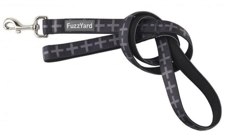 Yeezy Dog Lead - by Fuzzyard