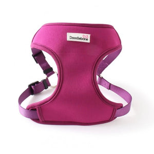 NeoFlex Dog Harness