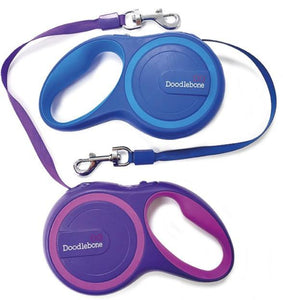 Rambler 5m Retractable Dog Lead