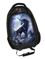 Alchemy 'Noctiocorn' Unicorn Backpack