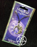 Magical Kingdoms The Enchanter Pendant