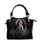 Angel Rose Handbag