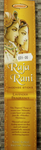 RAJA RANI LAVENDER INCENSE STICKS