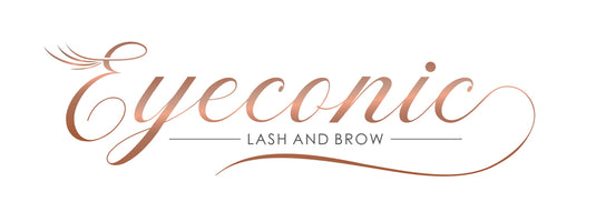 Eyeconic Lash and Brow