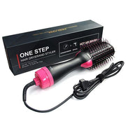 2 in 1 Multifunctional Hair Dryer