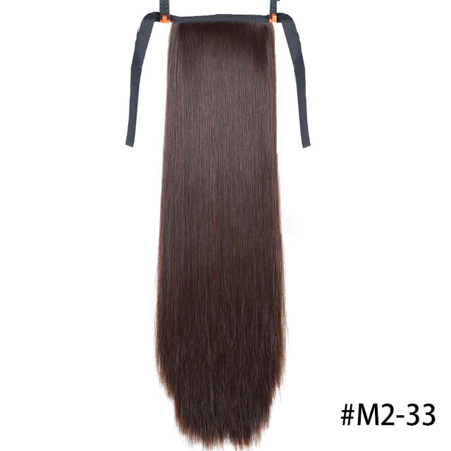 straight clip in human hair extensions