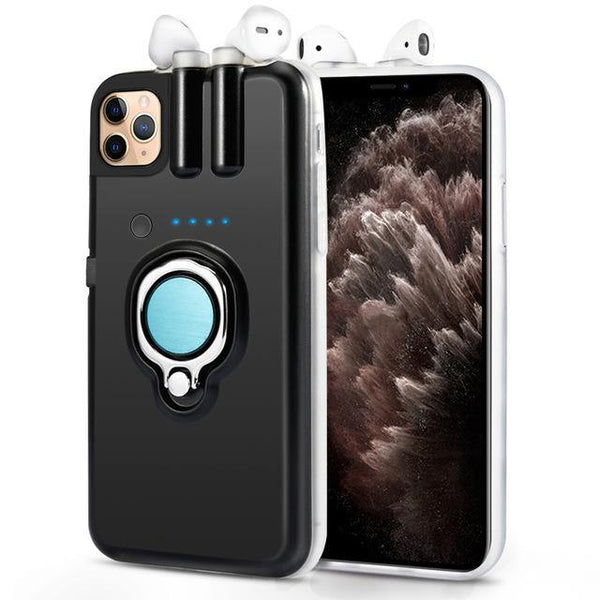 best iphone 11 pro case