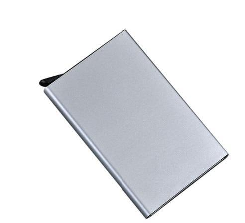 Card Slider Case