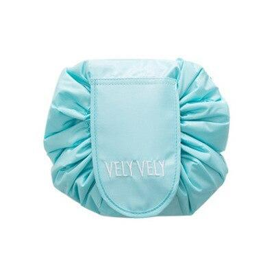 best drawstring makeup bag