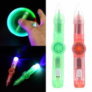 LED Spinning Pen