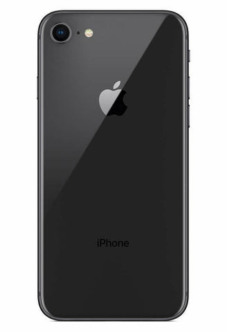 iPhone 8 (generalüberholt)