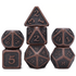 products/Ancient_Metal_Dragonscale_Dice_-_Copper.png
