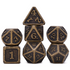 products/Ancient_Metal_Dragonscale_Dice_-_Gold.png