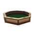 products/Dice_Tray_-_Green.png