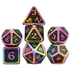 products/Dragon_Scales_Metal_Dice_-_Chameleon_Black.png