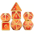 products/Dragon_Scales_Metal_Dice_-_Gold_Dragon.png