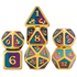 products/Dragon_Scales_Metal_Dice_-_Psuedo_Dragon.png