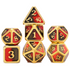 products/Dragon_Scales_Metal_Dice_-_Red_Dragon.png