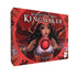 products/Kingmaker_Cervonne_Red-box.jpg
