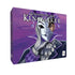 products/Kingmaker_Fleur_Purple-box.jpg